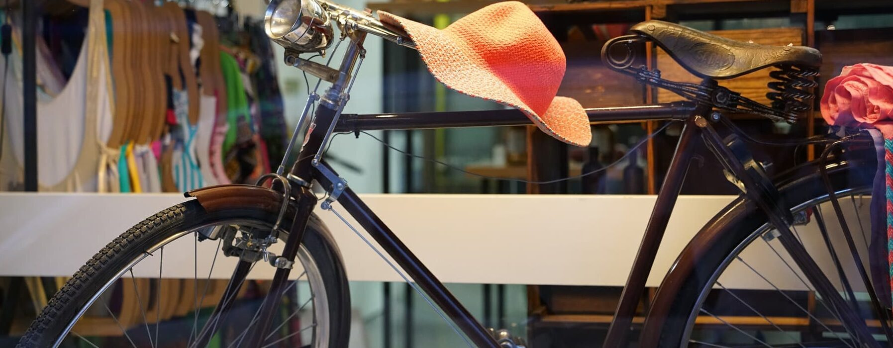 Fahrradträger-kaufen
