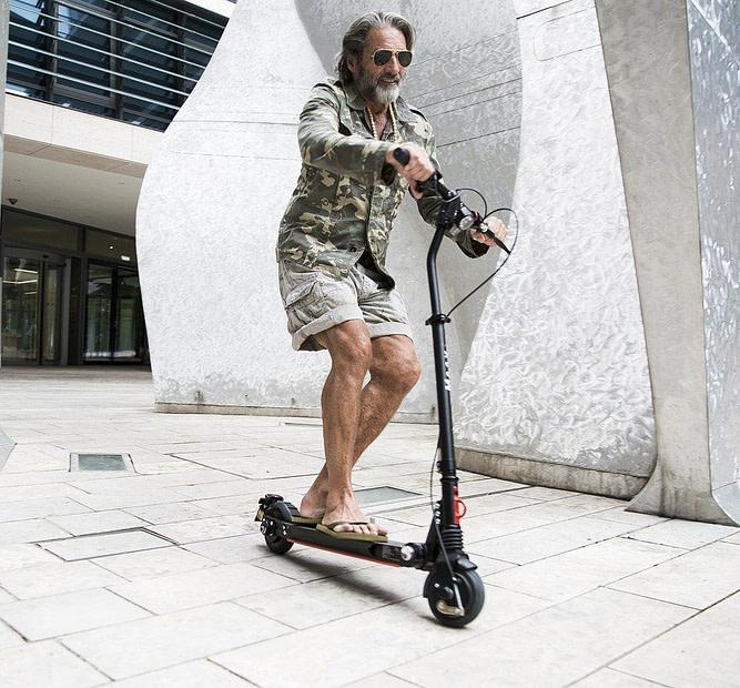 e-Scooter-kaufen-Straßenzulassung