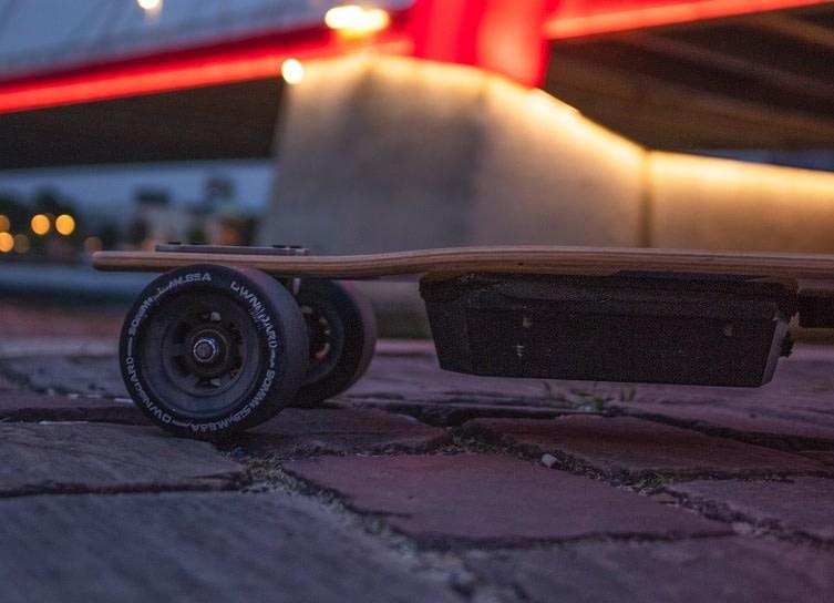 beste-E-Skateboard-kaufen